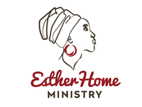 Esther Home Ministry