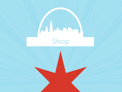Shop_chicago