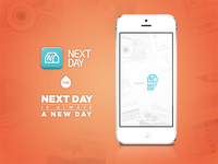 iOS_App_Nextday