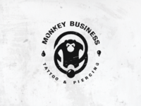 Monkey Business.