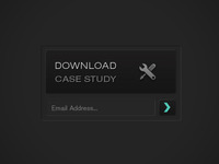 Download case study module