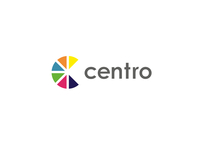Centro C Marketing Agency