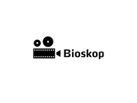 Bioskop or Cinema