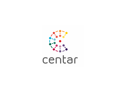 Center-logo-design