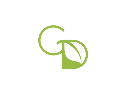 GreenDesign GD Monogram