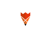 Fox-pen-king-logo-fox-creative_teaser