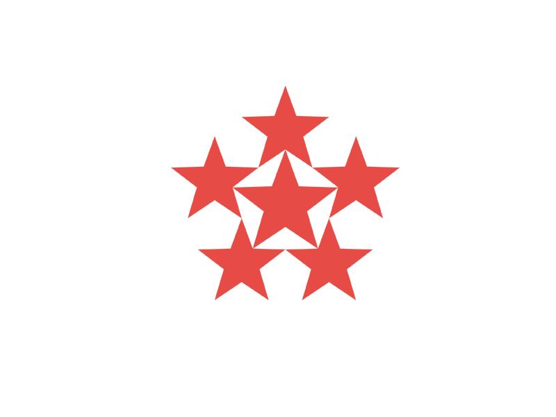 Get Free Star Logos amp Star Designs Star Logo Creator