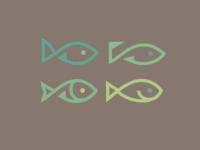 Fishes-logo-design_teaser