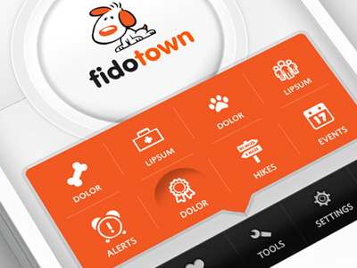 Fidotown-screens-home-submen2a