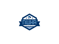 NWKA Sticker Proposal B