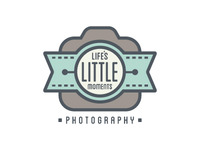 Life's Little Moments Final