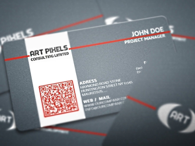 Art_business_card_by_calwincalwin-d5bxcre