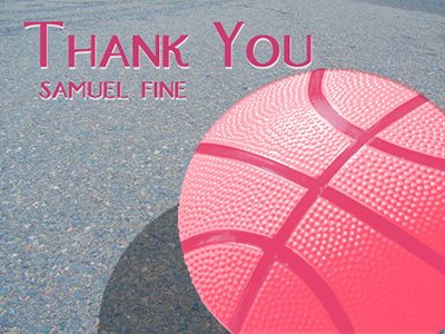 John-locke-dribbble-thank-you