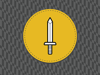 Dribbble-sword_teaser
