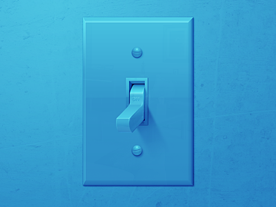 Lightswitch_thumb