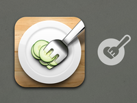 iOS Iconography