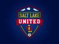 Salt Lake United