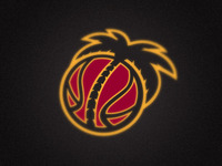 Miami Heat Proposed Tertiary Mark