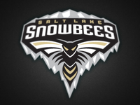 Salt Lake SnowBees