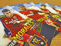 RSL Player Cards - Final