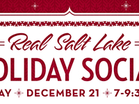 RSL Holiday Social