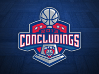 Concludings_dribbble_teaser