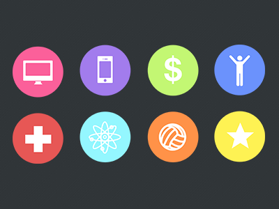 Topic_icons