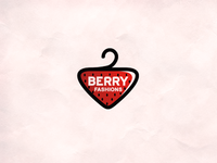 Berry fashions