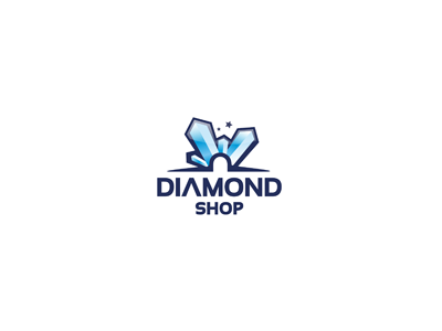 Diamondshope02d