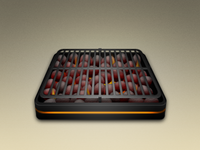 Bbq_icon_20apr2011_teaser
