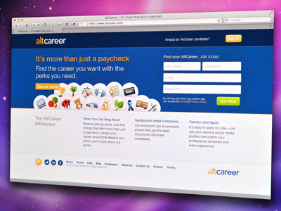 Altcareer_screen