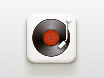 Music_ios_icon