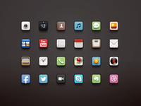 Ios-icons_teaser