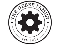 The Geere Family