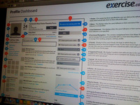 Exercise_com_shot_teaser