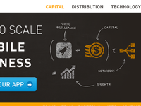 Kii_capital_homepage_shot_teaser