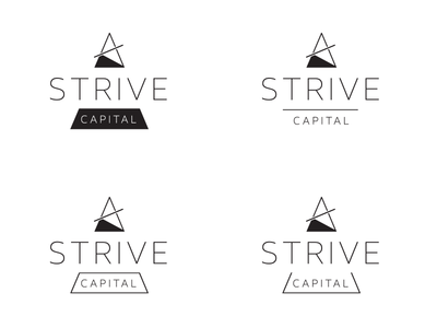 Logo Refinement