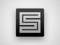 Sublime Text 2 Icon