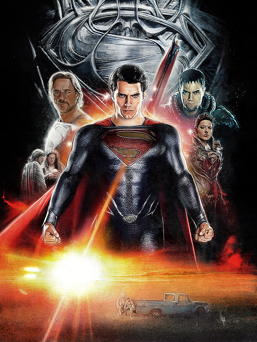 Man_of_steel_illo_fin_18x24_sc_blog