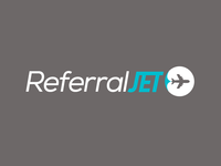 Referral-jet_teaser