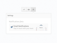 Email-notifications-setting-dribbble-2x_teaser