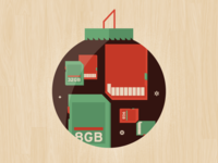 Christmas_dribbble_06_memorycards_teaser