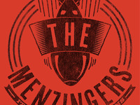 Bombers - The Menzingers