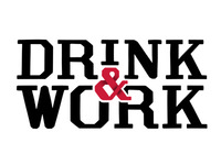 Drink_work_teaser