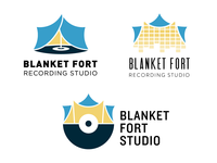 Blanket-fort-studio_teaser