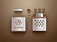 Dribbble_lighter__dismantling__teaser