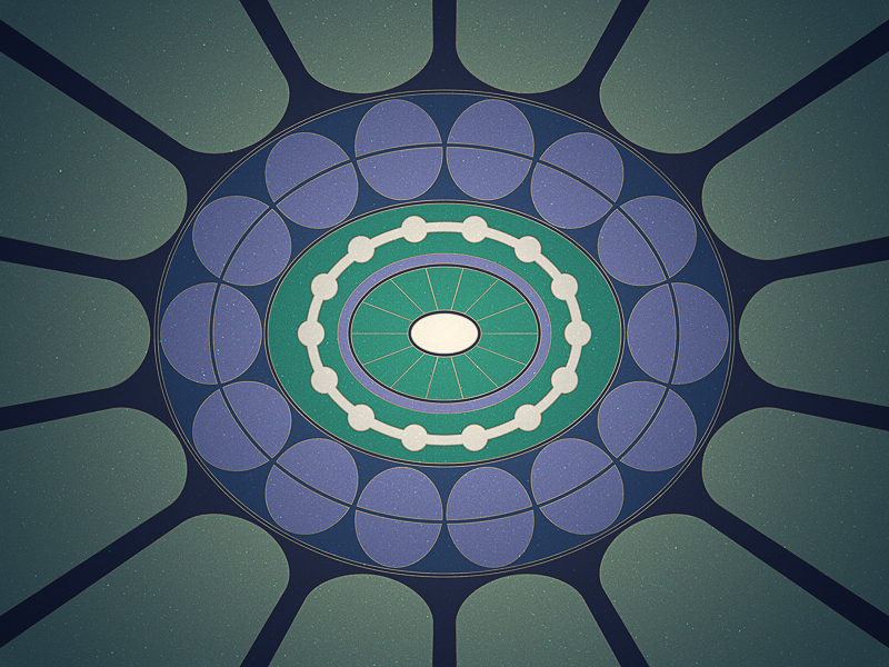 Epcot_dribbble