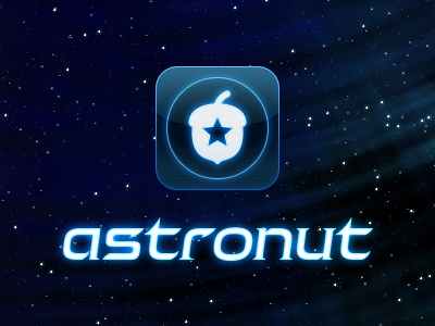 Astronuticon