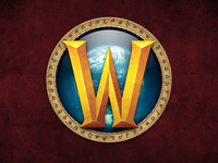 World of Warcraft: Mists of Pandaria App Icon