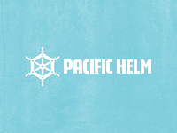 Happy Holidays from Pacific Helm